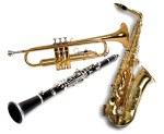 bandinstruments2