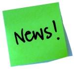 home_news_postit