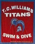 TCS&D
