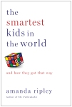 thesmartestkidsintheworld