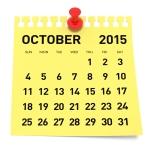 October-2015-calendar