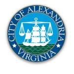 cityseal-alexandira
